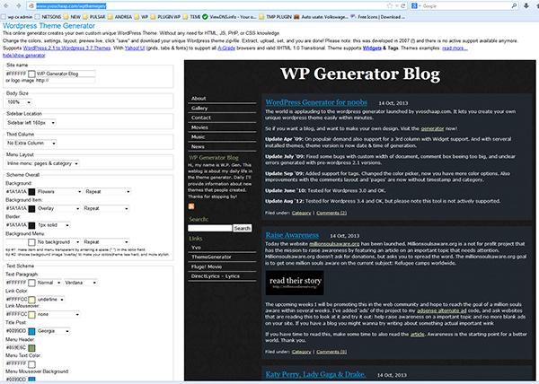 wp-theme-generator-1